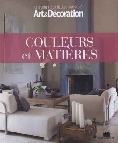 couleurs-matieres