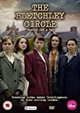 BLETCHLEY CIRCLE-SERIES 1 & 2