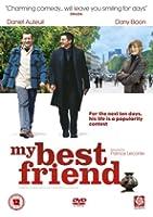 My Best Friend [DVD] [2006]