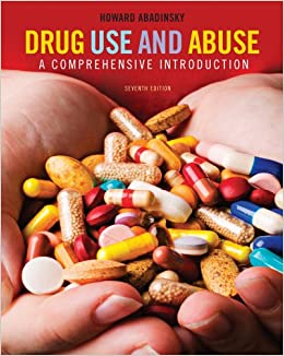 an introduction to drug and alcohol abuse With that being said alcohol and drug addiction it  the national institute on drug abuse reported that some  need conclusion paragraph, essay included.
