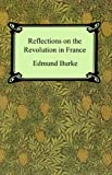Image of Reflections on the Revolution in France