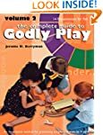 Godly Play: 14 Core Presentations For...