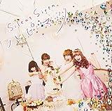 ハピマリ(初回生産限定盤)(DVD付)