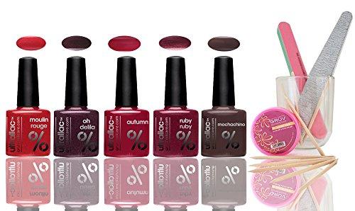 ultrallac-semi-permanent-uv-polish-gel-farbe-5-uv-shellac-farben-prep-shine-kit-c