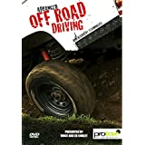 Advanced Off Road Driving and Recovery Techniques 4x4 [DVD]by Vince Cobley