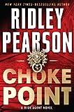 Choke Point (Thorndike Press Large Print Basic Series)