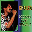 King of Rai