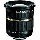 TAMRON 超広角ズームレンズ SP AF10-24mm F3.5-4.5 DiII ペンタックス用 B001P APS-C専用 レンズ保護フィルター付き