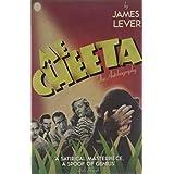 Me Cheeta: The Autobiographyby Cheeta