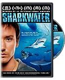 Sharkwater (2006)