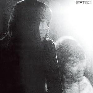 浅川マキ ライヴ 夜(紙ジャケット仕様)