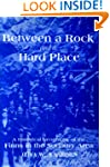 Between a Rock and a Hard Place: A Hi...