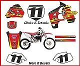 Honda-cr-80-94-moto-X-Decal-Set
