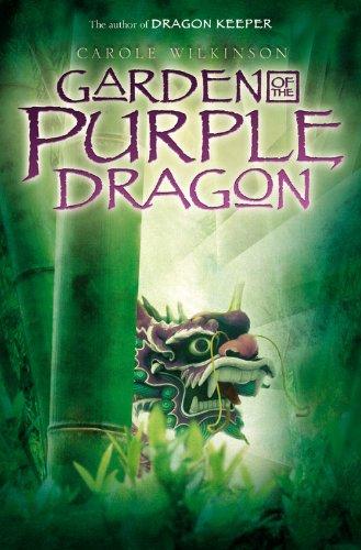 Download garden of the purple dragon by carole wilkinson pdf download gardenofthepurpledragonpdf fandeluxe Gallery