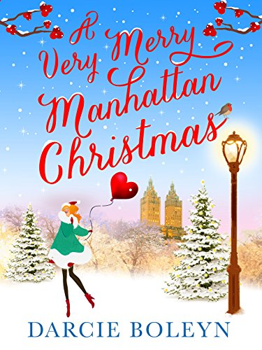 a-very-merry-manhattan-christmas-the-feel-good-festive-romance-you-wont-want-to-miss