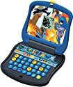 Oregon Scientific Batman Junior Laptop