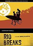 echange, troc Rio Breaks - (Mr Bongo Films) (2009) [DVD]