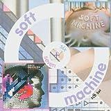 Six & Seven by Soft Machine