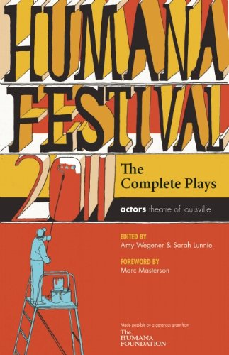 humana-festival-2011-the-complete-plays