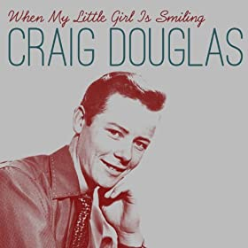 Craig Douglas - My First Love Affair