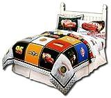 Disney Cars Bedroom Ideas For Boys