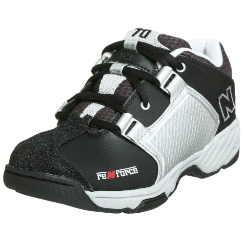 New Balance Little Kid/Big Kid KNF70 Basketball Shoe - Buy New Balance Little Kid/Big Kid KNF70 Basketball Shoe - Purchase New Balance Little Kid/Big Kid KNF70 Basketball Shoe (New Balance, Apparel, Departments, Shoes, Children's Shoes, Boys, Athletic & Outdoor, Basketball)