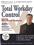 Total Workday Control Using Microsoft®  Outlook