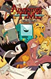 img - for Adventure Time Sugary Shorts Vol. 1 book / textbook / text book