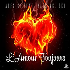 L'amour toujours (Radio Version)