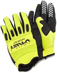 oakley gloves amazon 2k3o  oakley gloves amazon