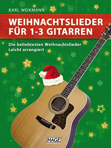 free download weihnachtslieder fur 1 3 gitarren die. Black Bedroom Furniture Sets. Home Design Ideas