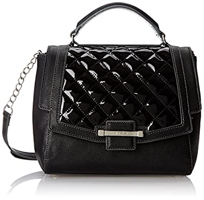 Nine West Slice of Spring Cross Body Bag