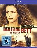 Image de Der Feind in meinem Bett [Blu-ray] [Import allemand]