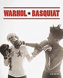 Image de Warhol - Basquiat