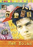 img - for A Face in Every Window book / textbook / text book