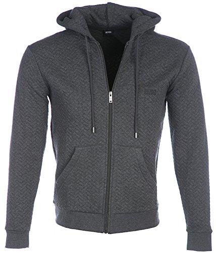 hugo-boss-mens-hugo-boss-mens-medium-grey-quilted-zip-through-sweatshirt-s