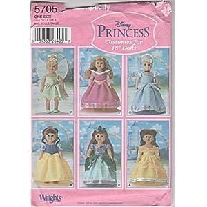 Crochet Fairy-Tale Sweetheart Bed Dolls Pattern Book | eBay