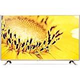 LG 42LF561V 106 cm (42 Zoll) Fernseher (Full HD, Triple Tuner)