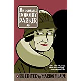 The Portable Dorothy Parker (Penguin Classics Deluxe Edition) ~ Dorothy Parker