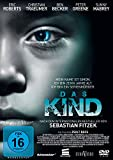 DVD Cover 'Das Kind
