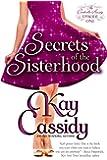 Secrets of the Sisterhood (The Cinderella Society, Episode 1)