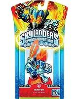 Figurine Skylanders : Spyro's adventure - Ignitor  (compatible Skylanders : Giants)