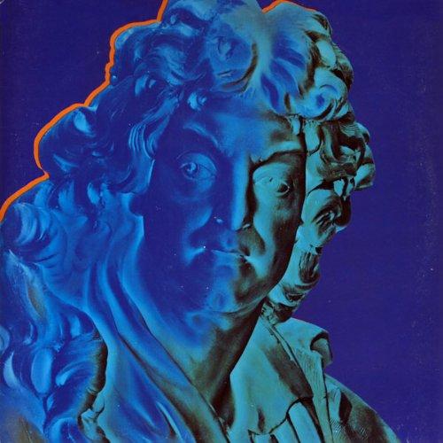 New Order - Best Remixes - Zortam Music