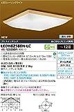 東芝(TOSHIBA)  LEDシーリングライト 和風 調光調色機能 12畳用 LEDH82588N-LC