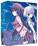 sola Blu-ray Box (初回限定生産)
