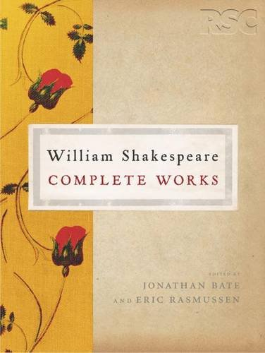 the-rsc-shakespeare-the-complete-works