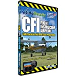 RideReady Flight Instructor (CFI) Airplane FAA Practical Test (Checkride) Oral Exam Preparation 2012