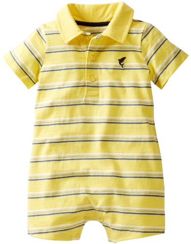 Carters Baby Boy front-1072347