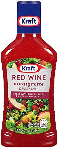 kraft-red-wine-vinaigrette-dressing-16-fluid-ounce