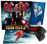 AC/DC Iron Man 2 [VINYL]